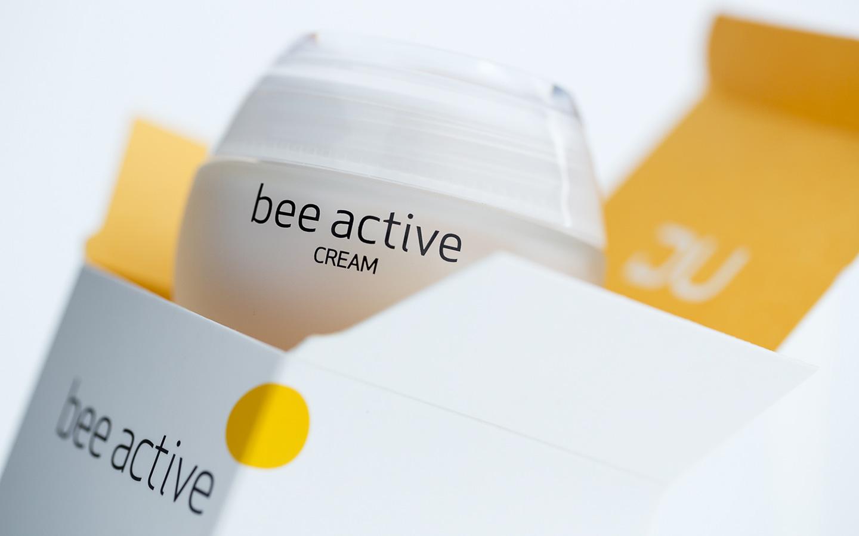 DU Bee Active