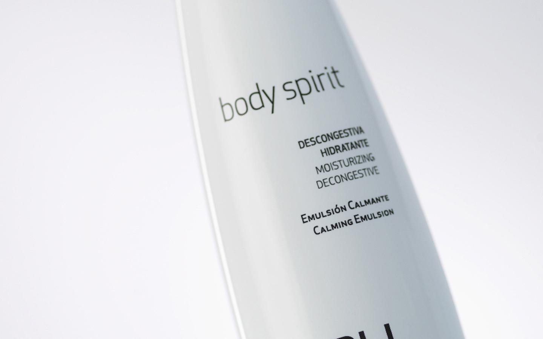 DU Body Spirit
