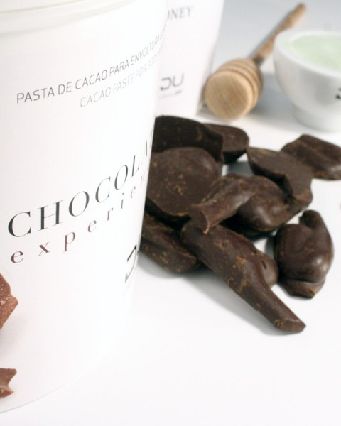 DU Chocolate Experience