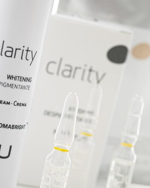 DU Clarity