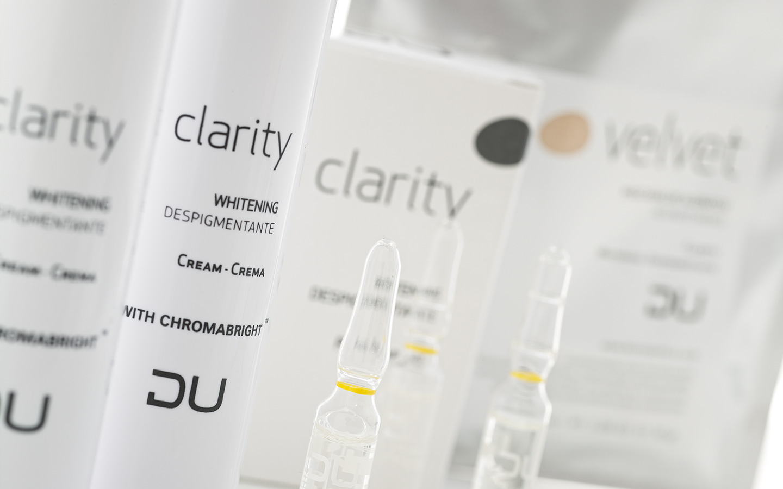 DU-clarity