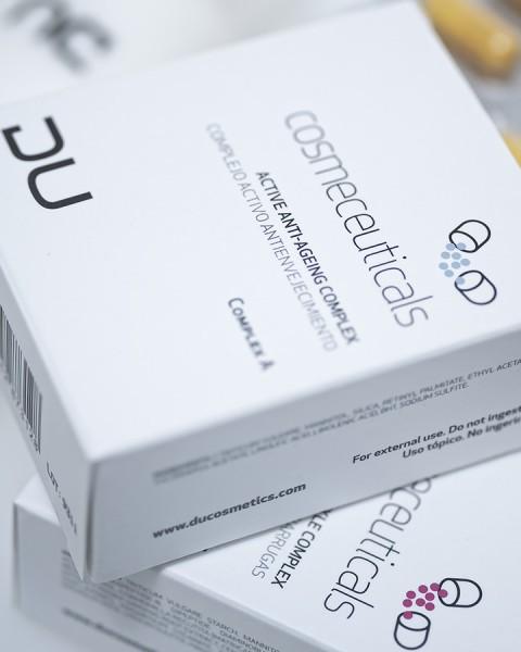 DU Cosmeceuticals