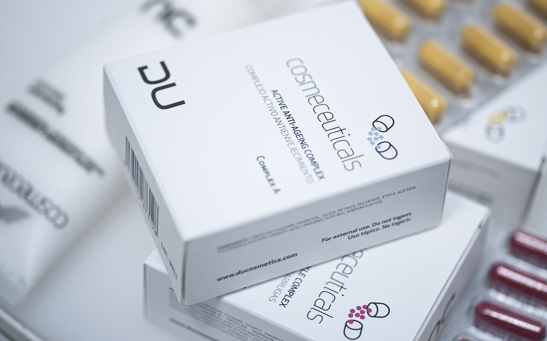 DU-cosmeceuticals