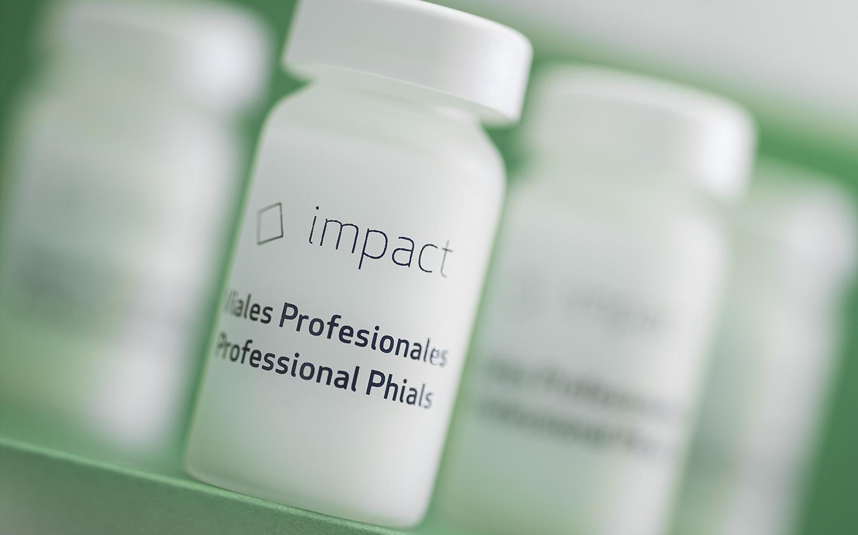 DU-impact