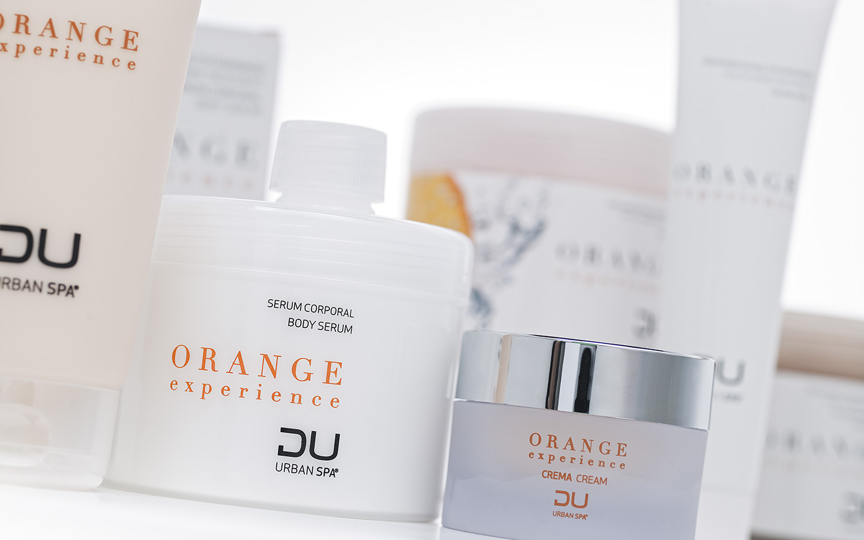 DU-orange-experience