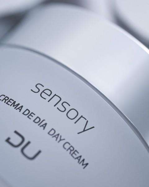 DU Sensory