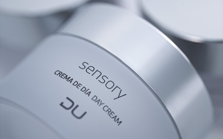 DU-sensory