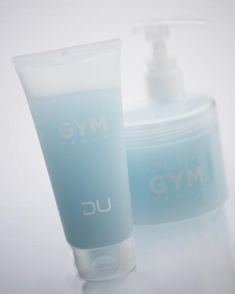 DU Slim Gym