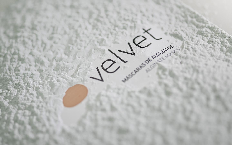 DU Velvet