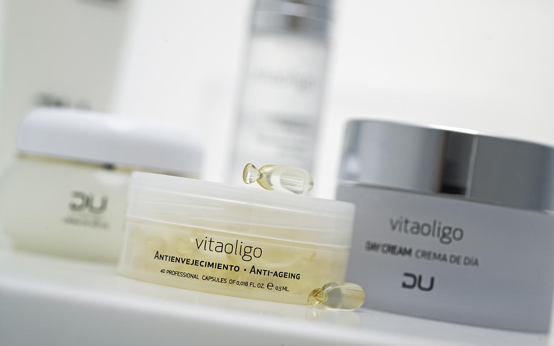 DU-vitaoligo